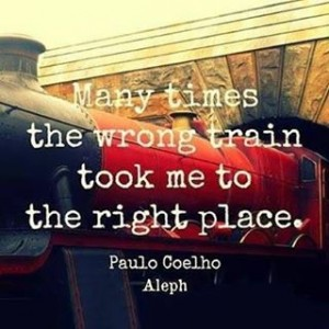 Always be at the right place travel kenweego travelquote inspiringquote