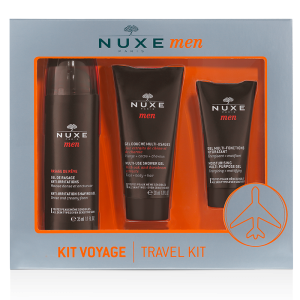 fp-nuxe-kit-voyage-nuxe-men-face-2015-03