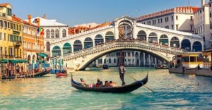 vacances-italie-week-end-venise